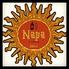 炭火焼とワイン NAPA ナパ ニイガタバルのロゴ