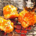 炭焼道楽 池袋店のおすすめ料理1