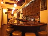 Lounge Bar 瑠璃 中野のグルメ