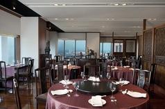 蘇州 ANAクラウンプラザホテル神戸の写真