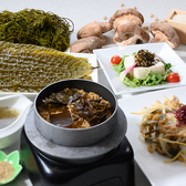 函館国際ホテル アゼリアのおすすめ料理2