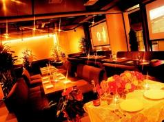 kokura dining Loopの写真
