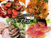 La cucina di Oha
