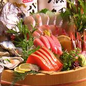 庄や ダイワロイネットホテル金沢店のおすすめ料理3