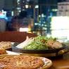 韓国料理ワンス NU茶屋町店のおすすめポイント3