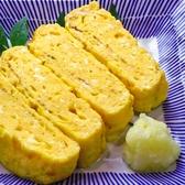 手打十割蕎麦処 蕎仙のおすすめ料理3