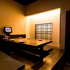 金の蔵 新宿西口大ガードの雰囲気1
