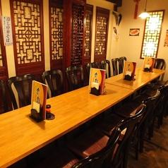 少人数から大人数の忘年会・各種ご宴会承ります♪林ビルB1F 神田駅南口より徒歩1分