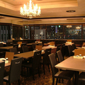 夜景 個室 和洋創作居酒屋 くるみ 阪急グランドビルの雰囲気1