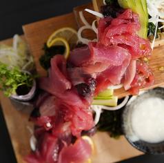 まいど!kuro 南4条店のおすすめ料理1