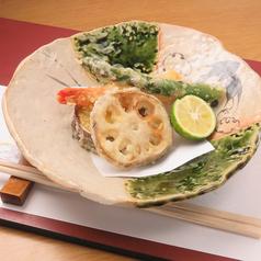 季節料理 成のおすすめ料理1