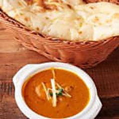 インド・ネパール料理 タァバン みのり台店のおすすめテイクアウト2