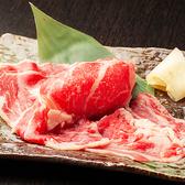 ミートボーイニューヨーク MEAT BOY N.Y 札幌駅前店のおすすめ料理3