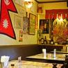 インド・ネパール料理 タァバン 柏南増尾店のおすすめポイント3