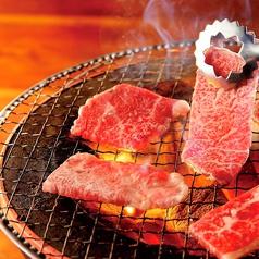 焼肉屋さかい 福井二の宮店