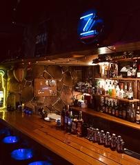 レストラン バー ラスタ Restaurant Bar Rastaの写真