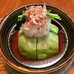 日本料理 伊織のおすすめ料理1