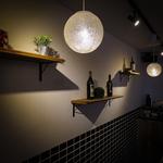 【新潟駅徒歩3分の好立地】大人の隠れ家居酒屋!当店では旬な地物を使用した逸品料理をご用意◎