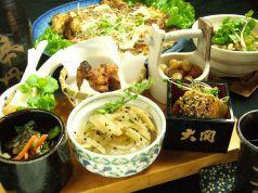 味菜の写真