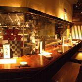 美食酒家 うまか 大宮店の雰囲気3