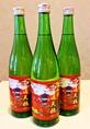 東福寺限定地酒【通天橋】東福寺、蔵元、当店でしか手に入らない限定品のお酒です。