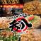 呑八 姫路の写真