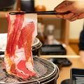 国産牛焼肉食べ放題 肉匠坂井 白山松任店のおすすめ料理1