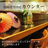 艶吉 本店の雰囲気3