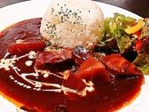 MOAcafe 東京インテリア 幕張のおすすめ料理2