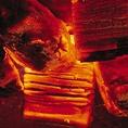 備長炭は、天然の樫や馬目樫の木をゆっくりと日にちをかけて備長窯で焼き上げた、非常に堅い炭です。炭自体が発熱して燃える備長炭は最高で1200度にもなり、遠赤外線が非常に多く出ます。短時間で火が通ため、素材に炭の香りがのり、旨みがギュッと閉じ込められ、ふっくらジューシーに焼きあがります。
