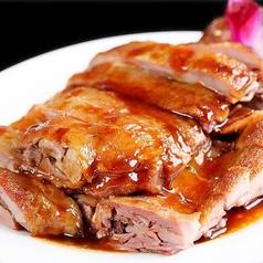 中華創作料理 鴻運楼 西川口のおすすめ料理2