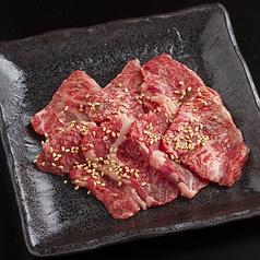 焼肉 秀門 土浦店のコース写真