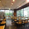 レストラン御倉 京都三条 三井ガーデンホテルの雰囲気1