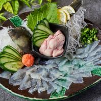 新鮮な魚介や牡蠣が人気のお店★お得なイベントも必見!