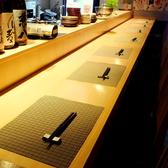 和食 ごしきの雰囲気2