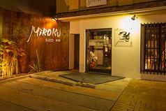 36 MiRoKuの特集写真
