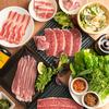 和牛食べ放題 焼肉 巻次郎の写真