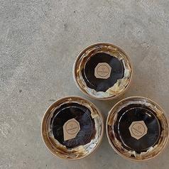 和の茶 緑祇園の写真
