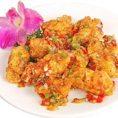 中華創作料理 鴻運楼 西川口のおすすめ料理3