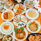 中国料理 鉄人 富里店の詳細