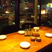 韓国料理ワンス NU茶屋町店の雰囲気3