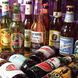 20種類の世界のビール!