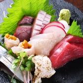 居酒屋 伏屋町三丁目のおすすめ料理2