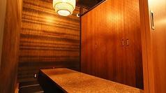 完全個室 隠れ家酒場 雅 別邸の特集写真