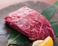 花小金井「焼肉いのうえ」と同じ仕入れ肉を備長で焼く!