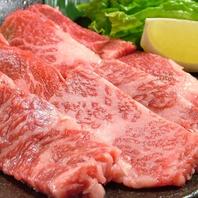 ◆安心・安全◆厳選食材をリーズナブルに