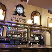ハードロックカフェ 上野駅東京 アトレ Hard Rock Cafe Uyeno-Eki Tokyoの雰囲気2