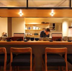 YAKITORI葵別邸 BURAIの写真