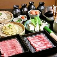 美味しいお肉が食べ放題!!