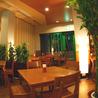 犬山ローレライ麦酒館のおすすめポイント3